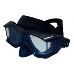 Genesis Panview Purge 2 Dive Mask