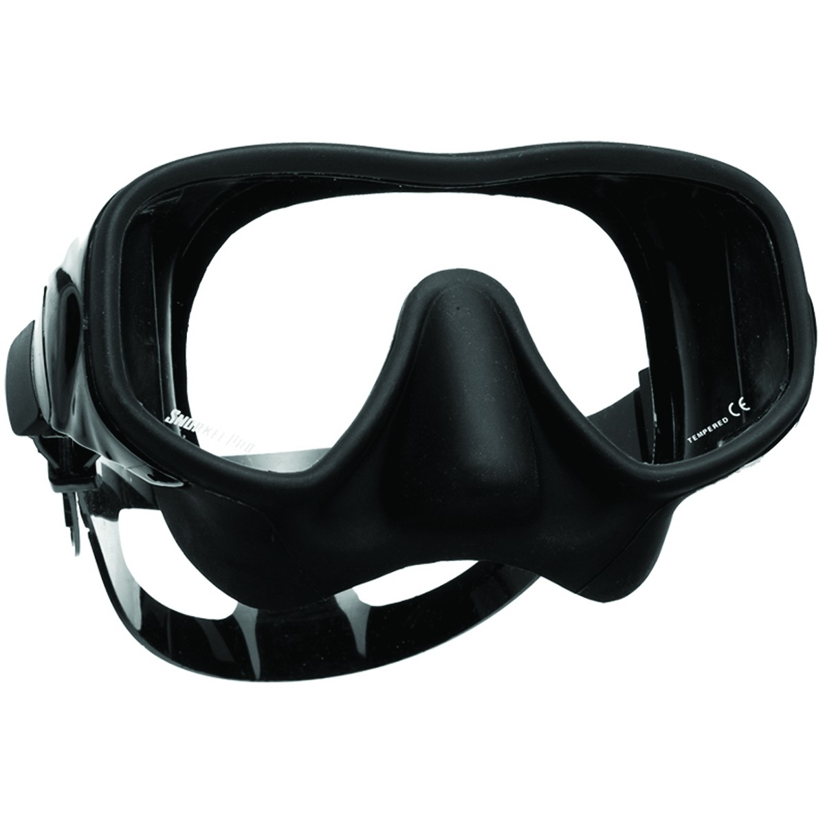 Scubapro Trinidad Dive Mask