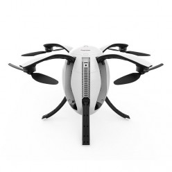PowerVision PowerEgg Aerial Drone Package
