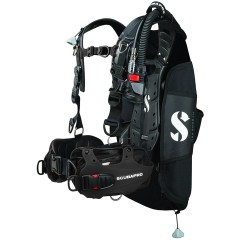 Scubapro Hydros Package