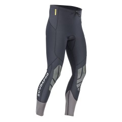 Scubapro Everflex 1.5MM Pants Men