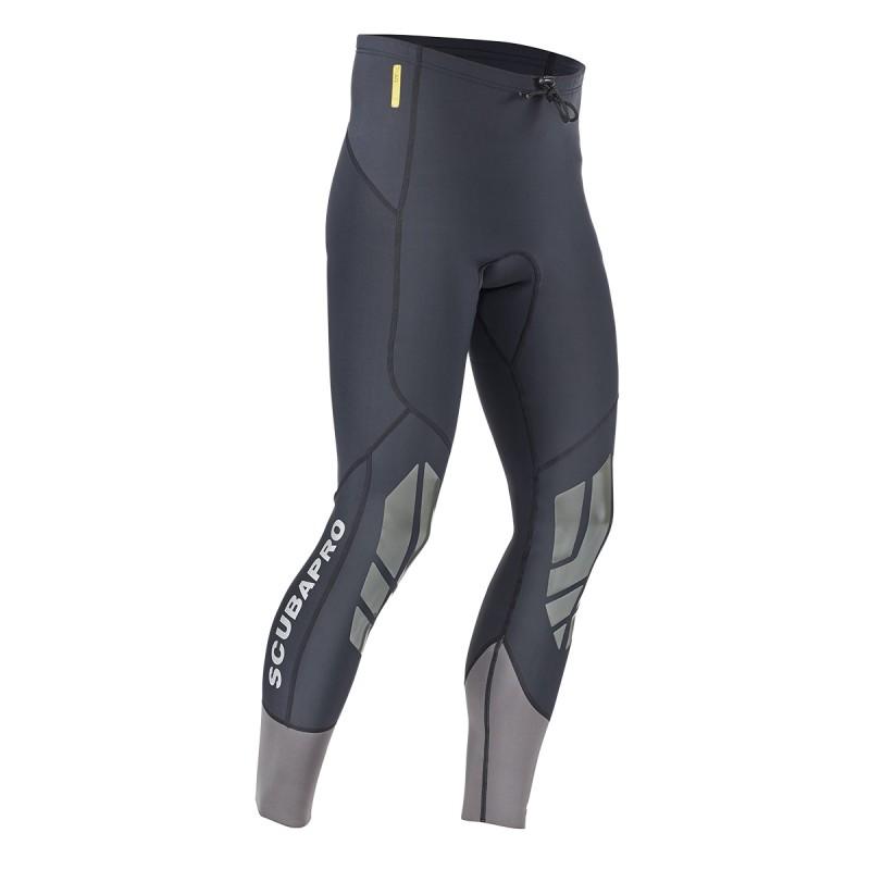 Scubapro Everflex 1.5MM Pants Men