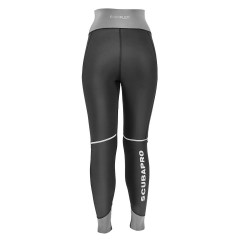 Scubapro Everflex 1.5mm Leggings Women