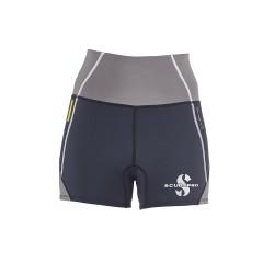 Scubapro Everflex 1.5mm Shorts Women