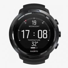 Suunto D5 Dive Watch