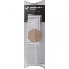 Sherwood Amphos Watch Lens Protector