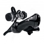 Oceanic Omega 3 Scuba Diving Regulator with Swivel