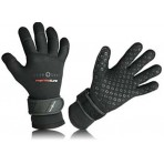 Aqua Lung 3mm Men`s Thermocline Dive Gloves