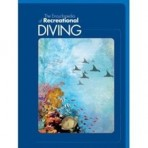 Encyclopedia Of Recreational Diving - Digital (DVD)