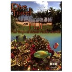Dive Travel Fiji DVD The Tropical South Pacific Islands