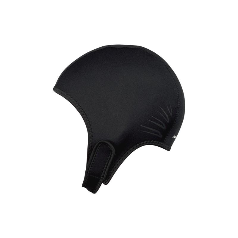 Aqua Lung Hot Head Hood