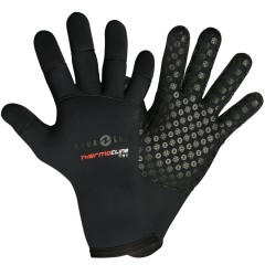 Aqua Lung Men's 3mm Thermocline Flex Glove