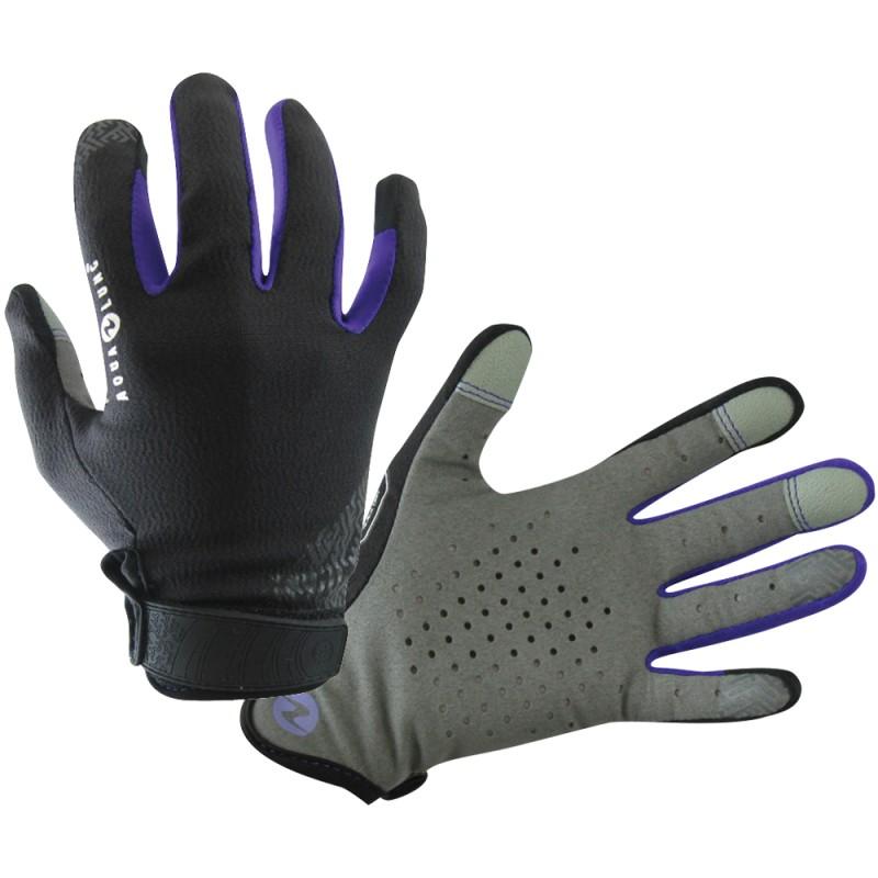 Aqua Lung Women's Cora Glove