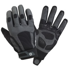 Aqua Lung 2mm Tropics Glove