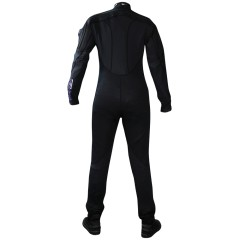 Aqua Lung Fusion Essence Women's Drysuit