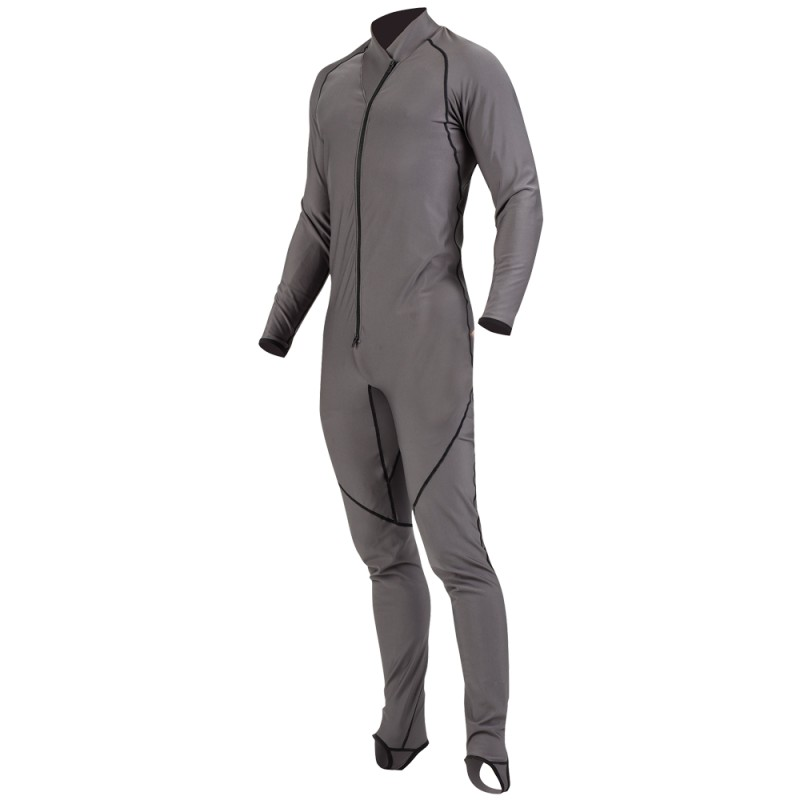 Aqua Lung Men's MK0 Undergarment
