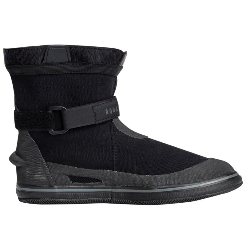 Aqua Lung Fusion2 Boots