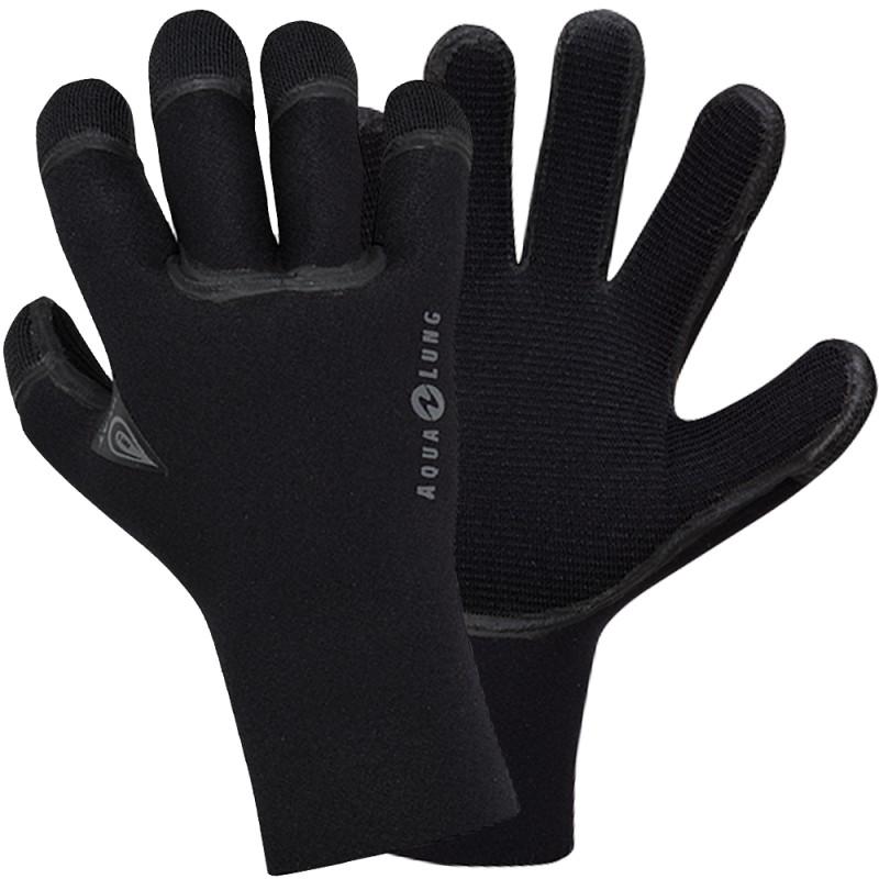 Aqua Lung 3mm Heat Gloves
