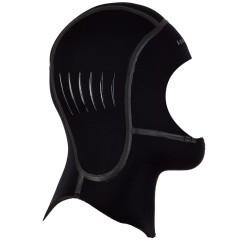 Aqua Lung 7mm HEAT Non-Zippered Drysuit Hood