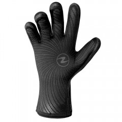 Aqua Lung Liquid Grip Gloves 5mm