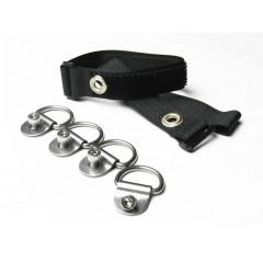 Strap Kit for AquaLens