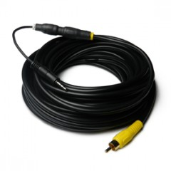 AquaLens Composite Video Cable
