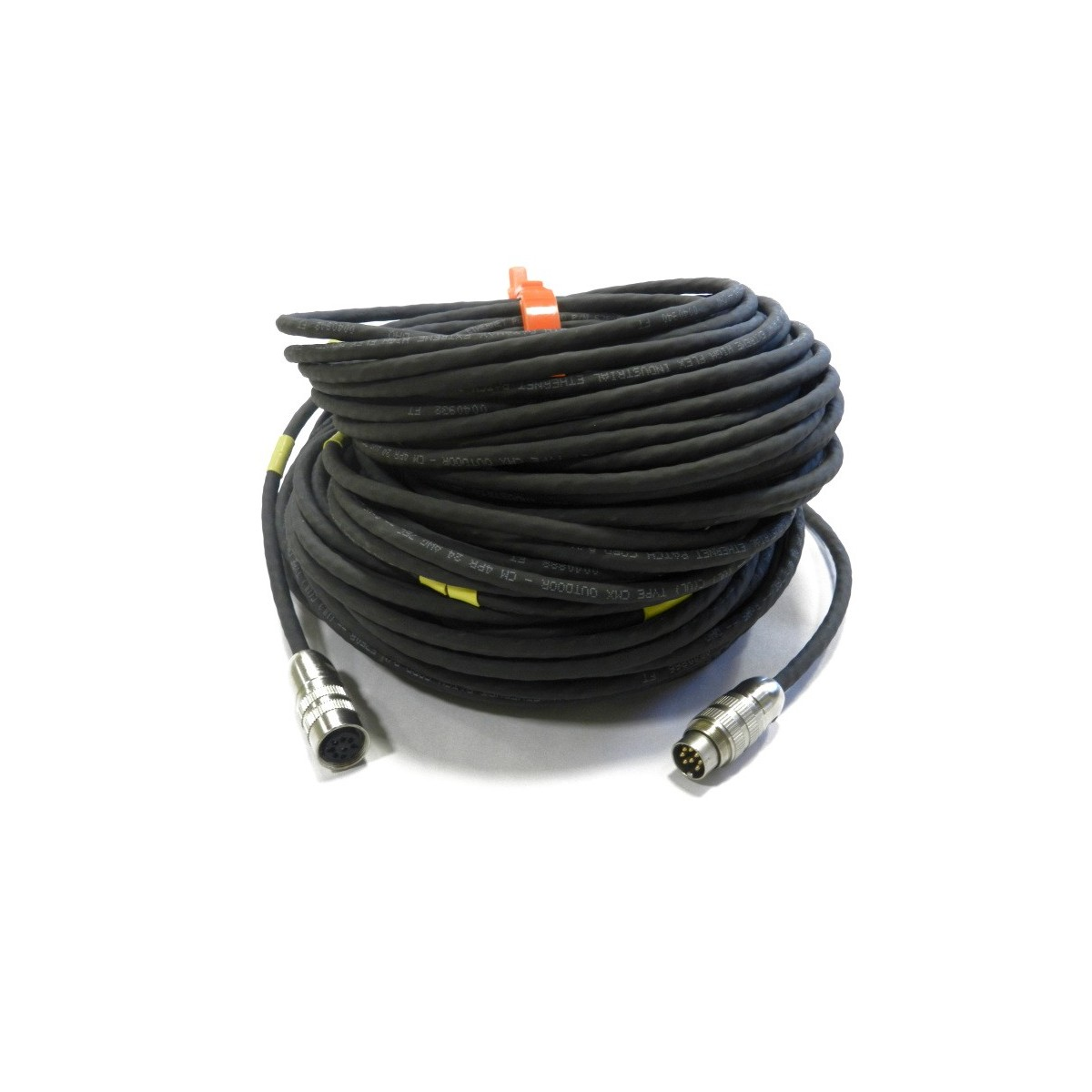 75 Ft Cable Extension for HydroView