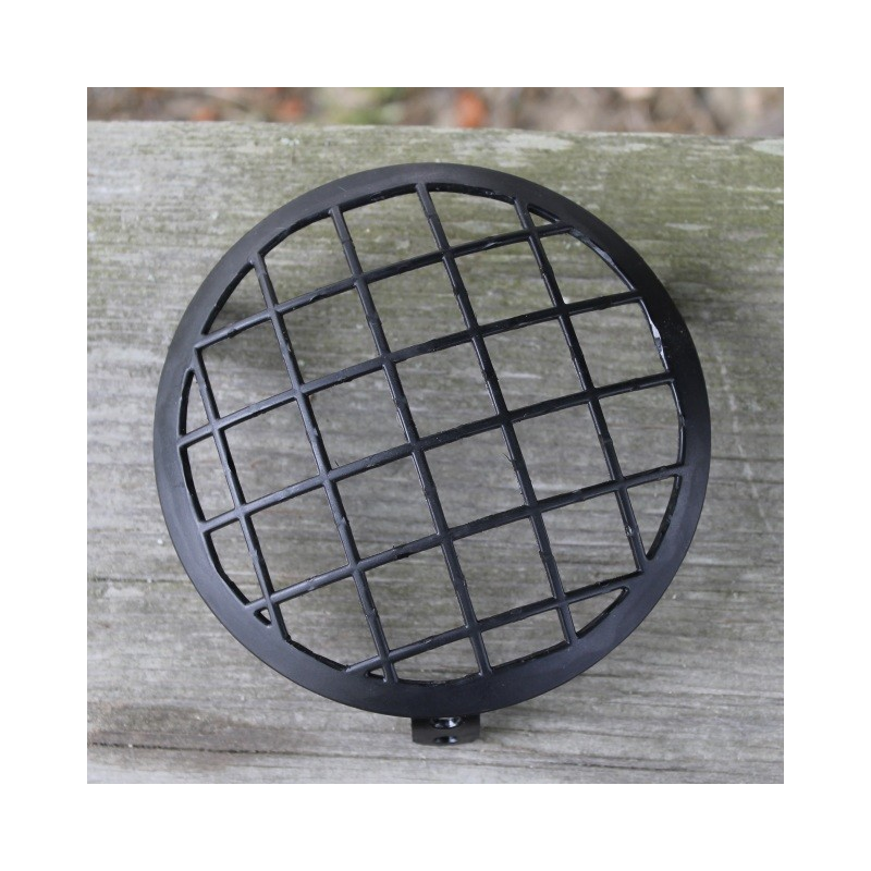 Aquabotix Hydroview Propeller Cover (Single Cover)