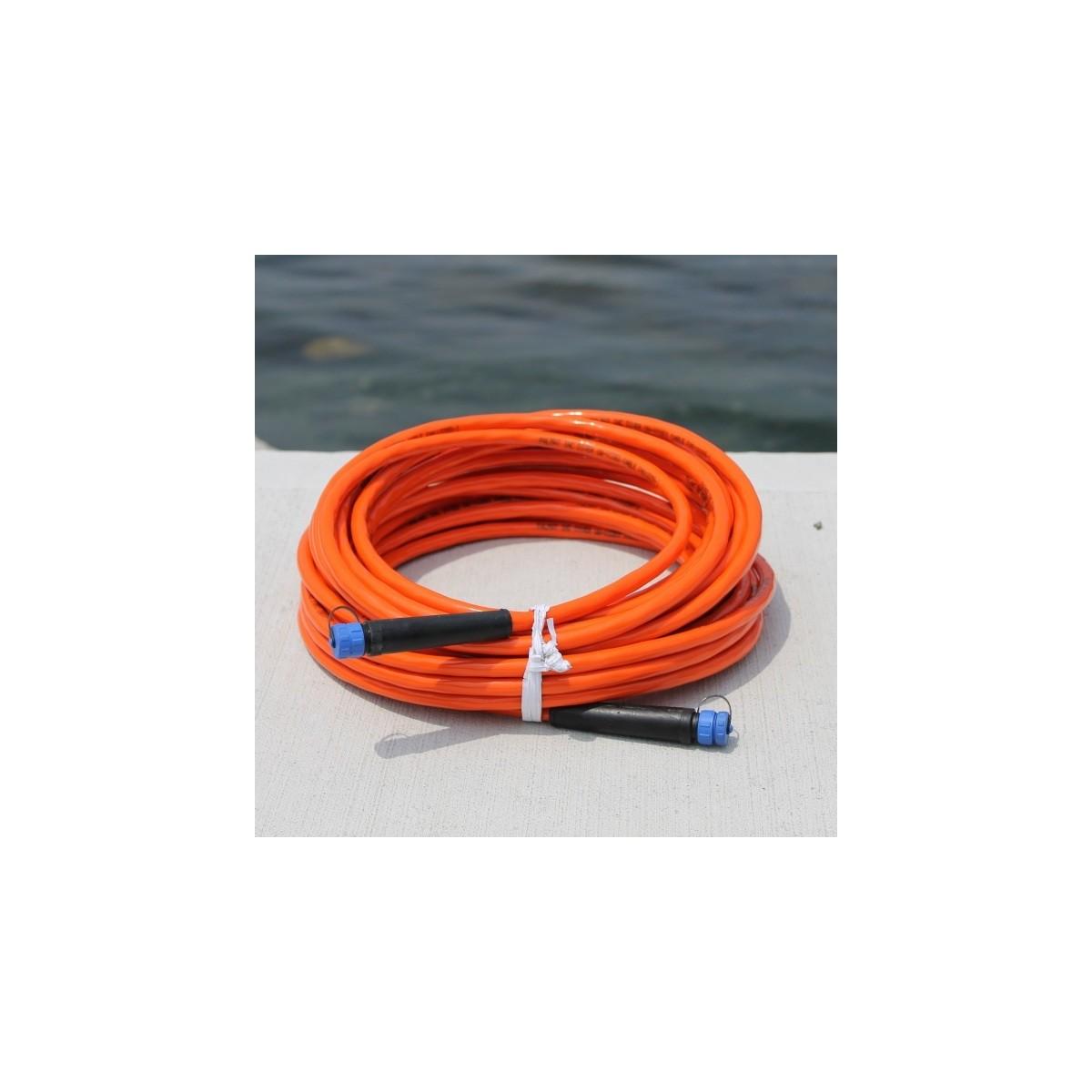 Aquabotix 50' Cable for AquaLens Pro