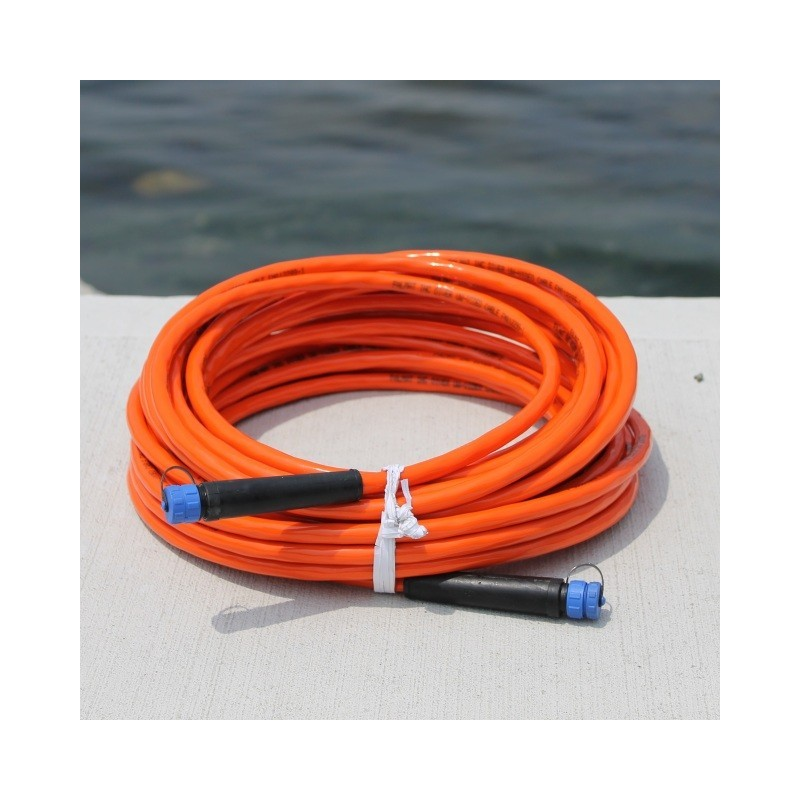 Aquabotix 150' Cable for AquaLens Pro
