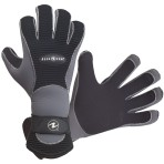 Aqua Lung Men's 5mm Aleutian Glove