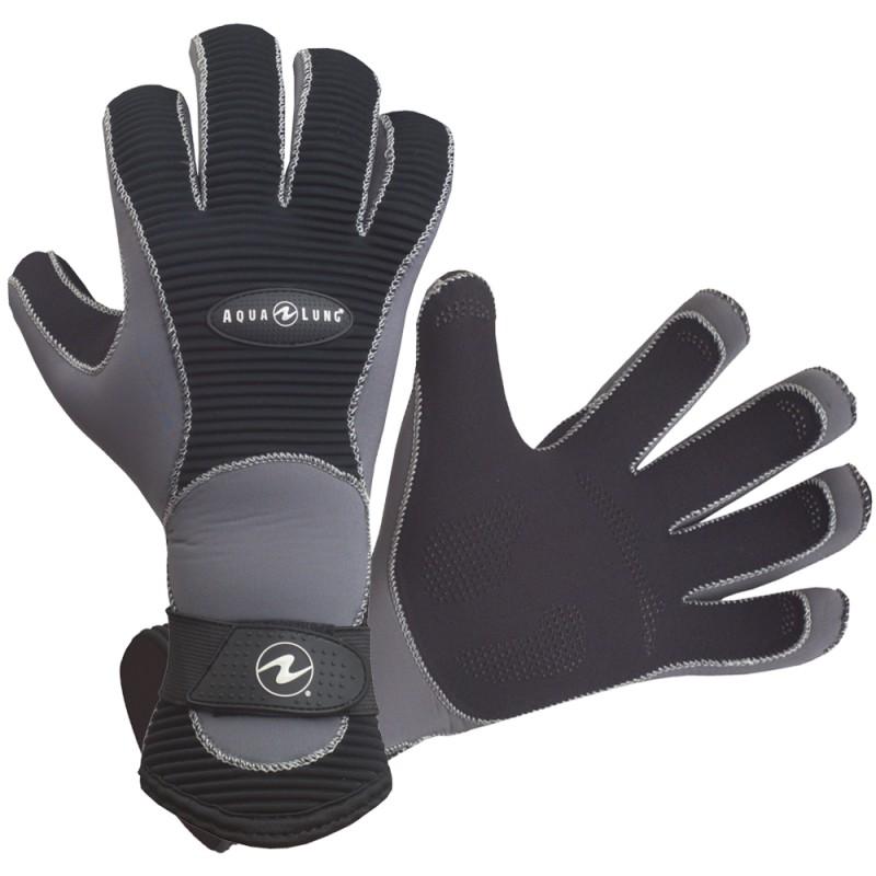 Aqua Lung Men's 5mm Aleutian Glove