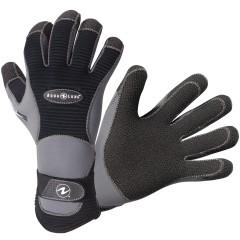 Aqua Lung Men's 5mm Aleutian K Glove