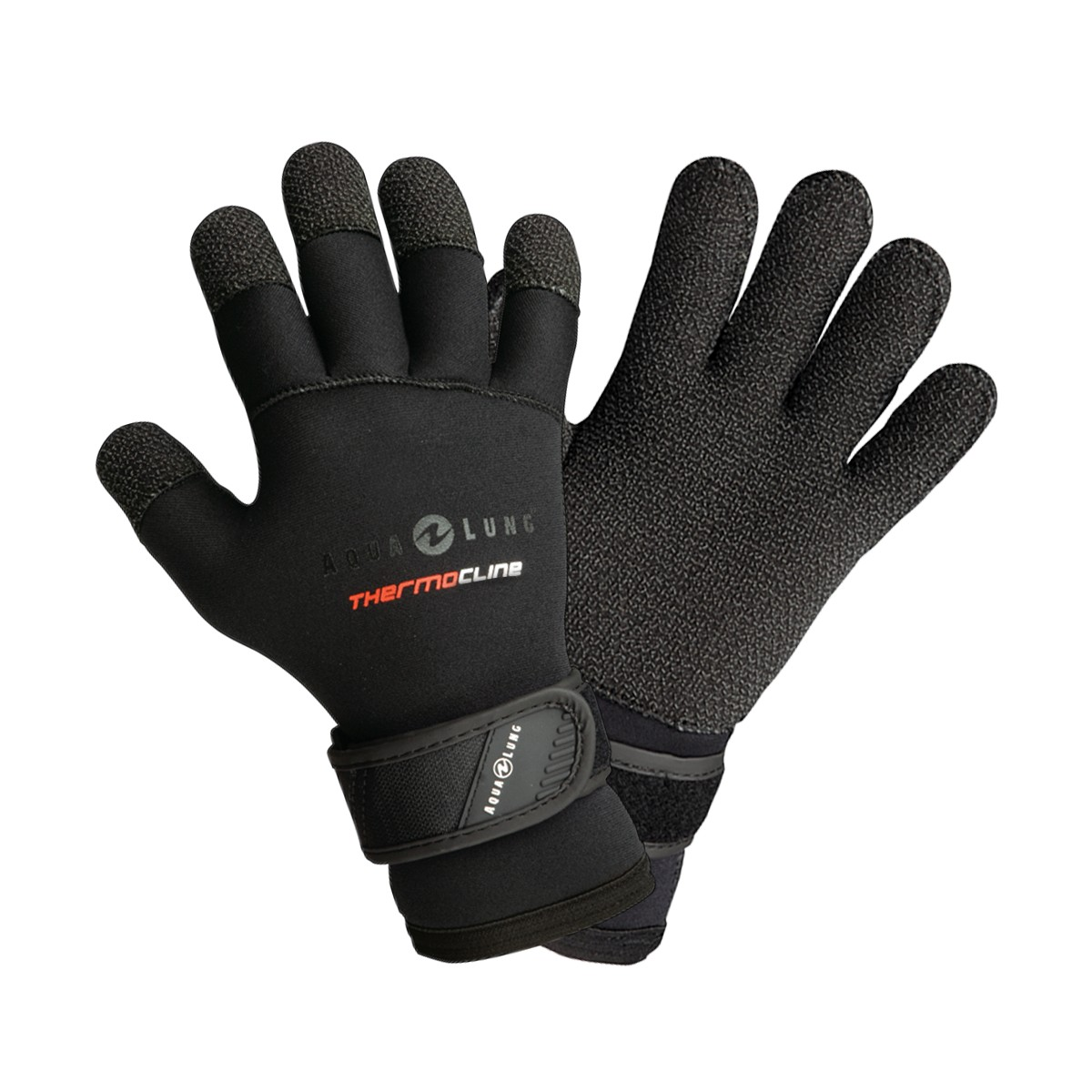 Aqua Lung Men's 5mm Thermocline K Glove