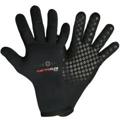 Aqua Lung Men's 5mm Thermocline Flex Glove