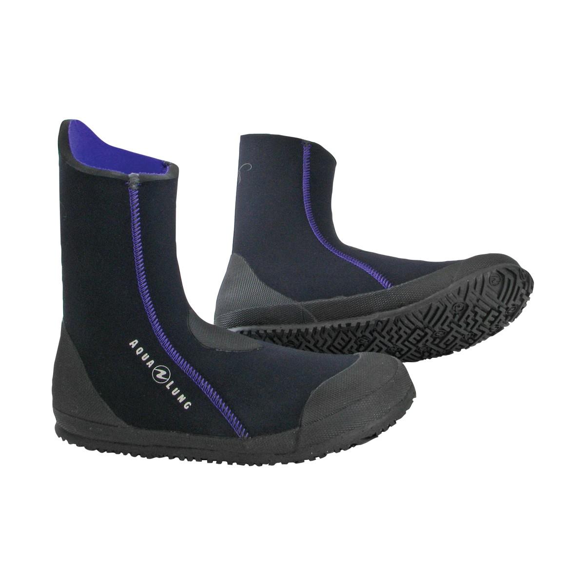 Aqua Lung Women's 7mm Ellie Ergo Boot