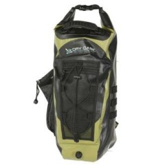 Drycase Basin 100% Waterproof Deck and Board Bag