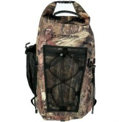 Drycase Brunswick Waterproof Backpack