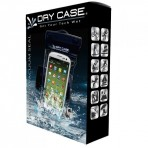 DryCASE DryCASE Waterproof Smartphone Case