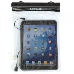 DryCASE DryCASE Waterproof Tablet Case