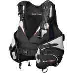 Aqua Lung Women's Pearl Hybrid Jacket / Back BCD