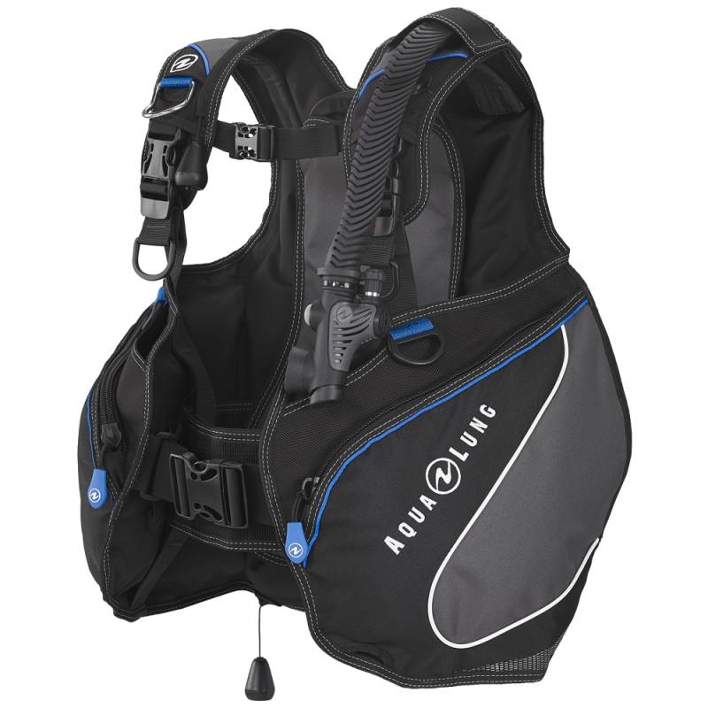 Aqua Lung Pro Jacket Style BCD