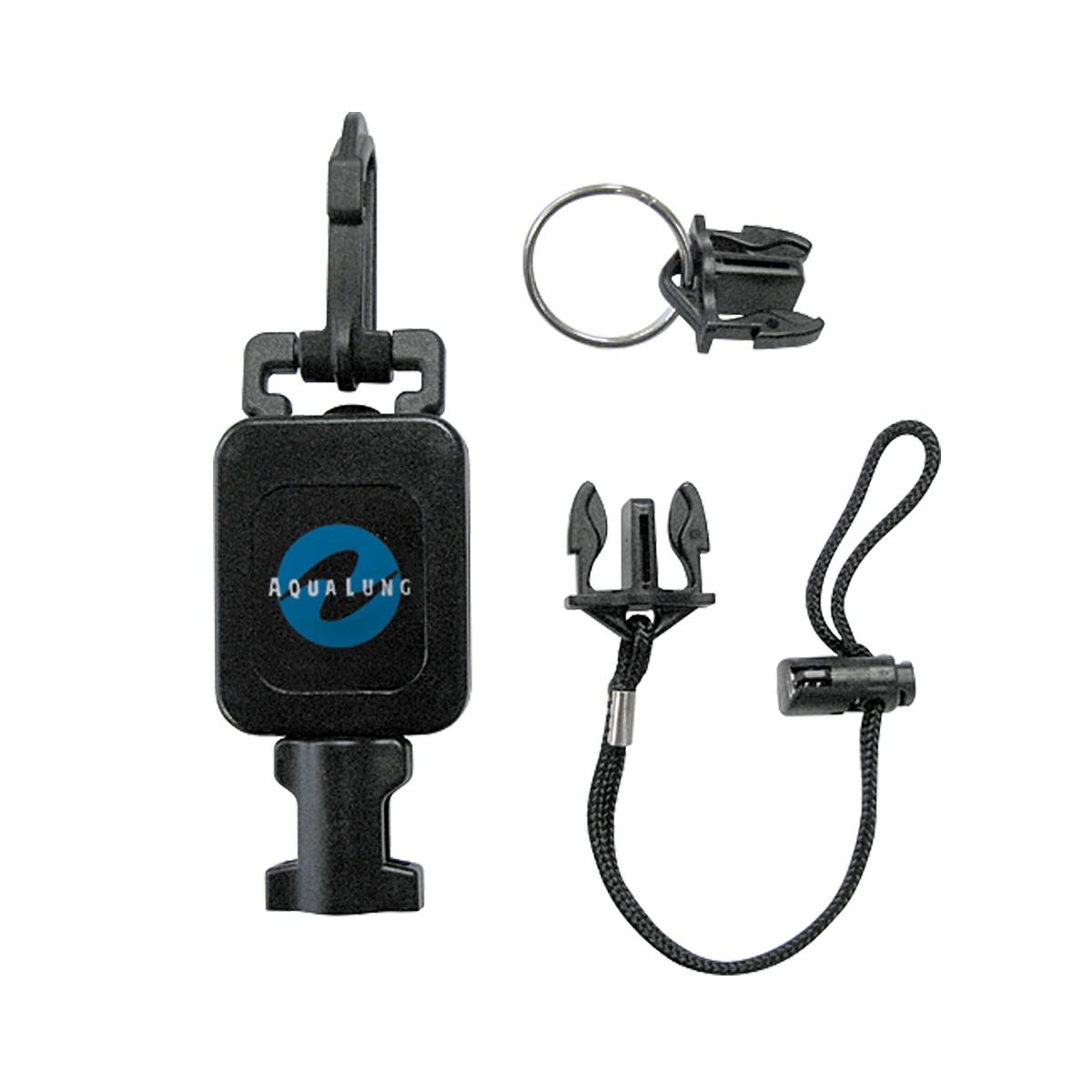 Aqua Lung Compact Retractor Kit