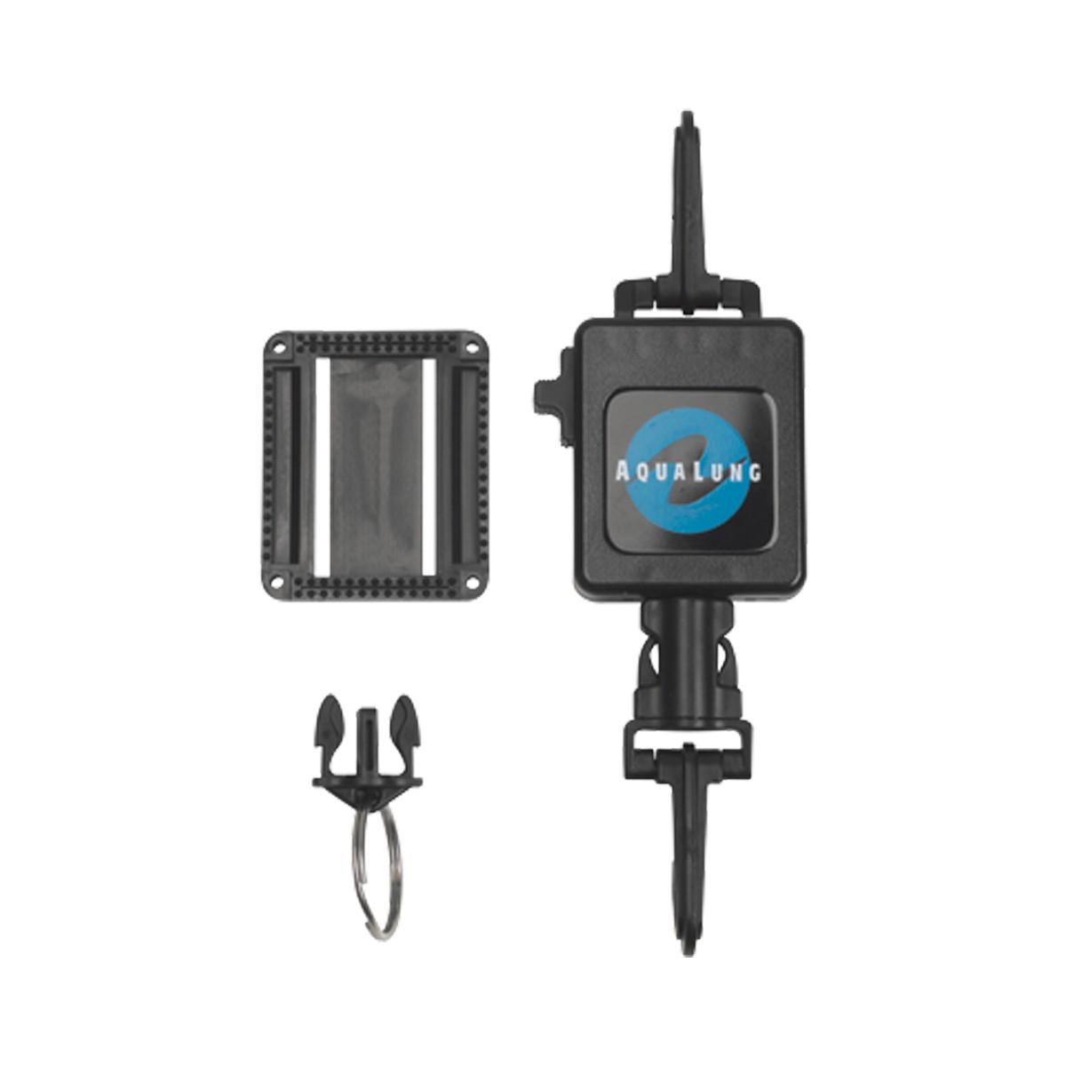 Aqua Lung Retractor Plus Kit