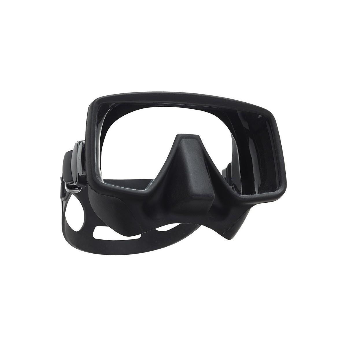 Scubapro Frameless Gorilla Scuba Diving Mask
