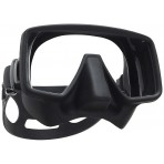 Scubapro Frameless Gorilla Scuba Diving Mask