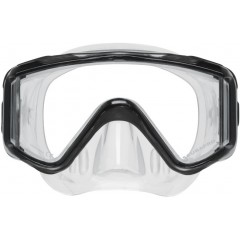 Scubapro Crystal VU Plus Dive Mask