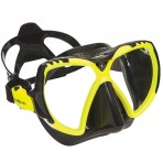 Aqua Lung Mission Dive Mask