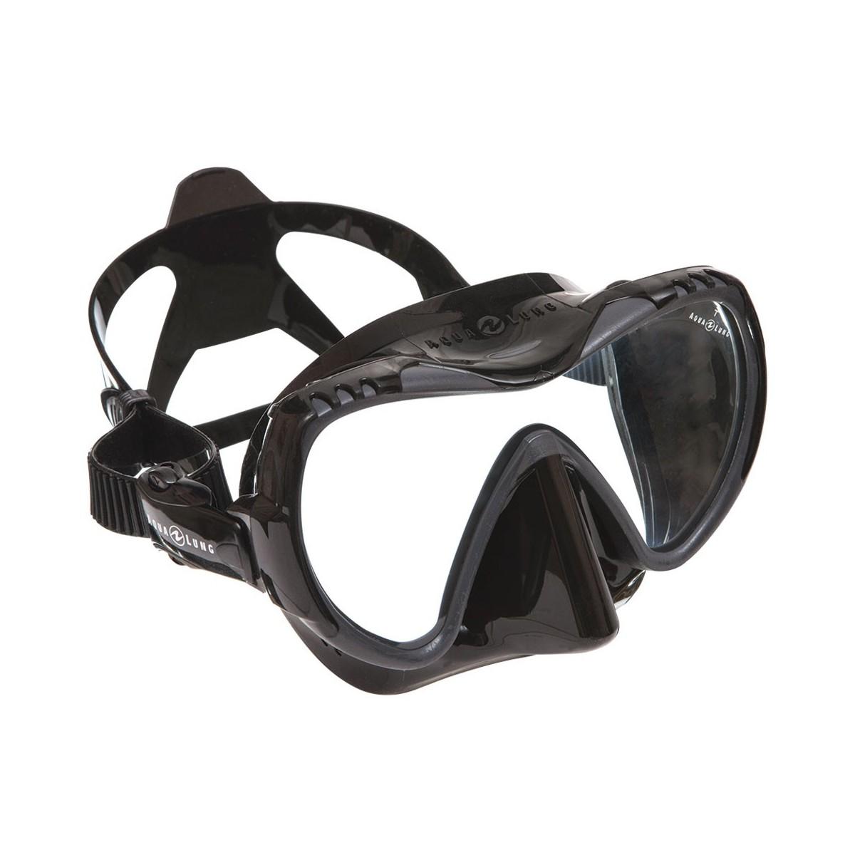 Aqua Lung Mission Midi Dive Mask