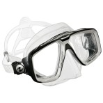 Aqua Lung Look HD Dive Mask